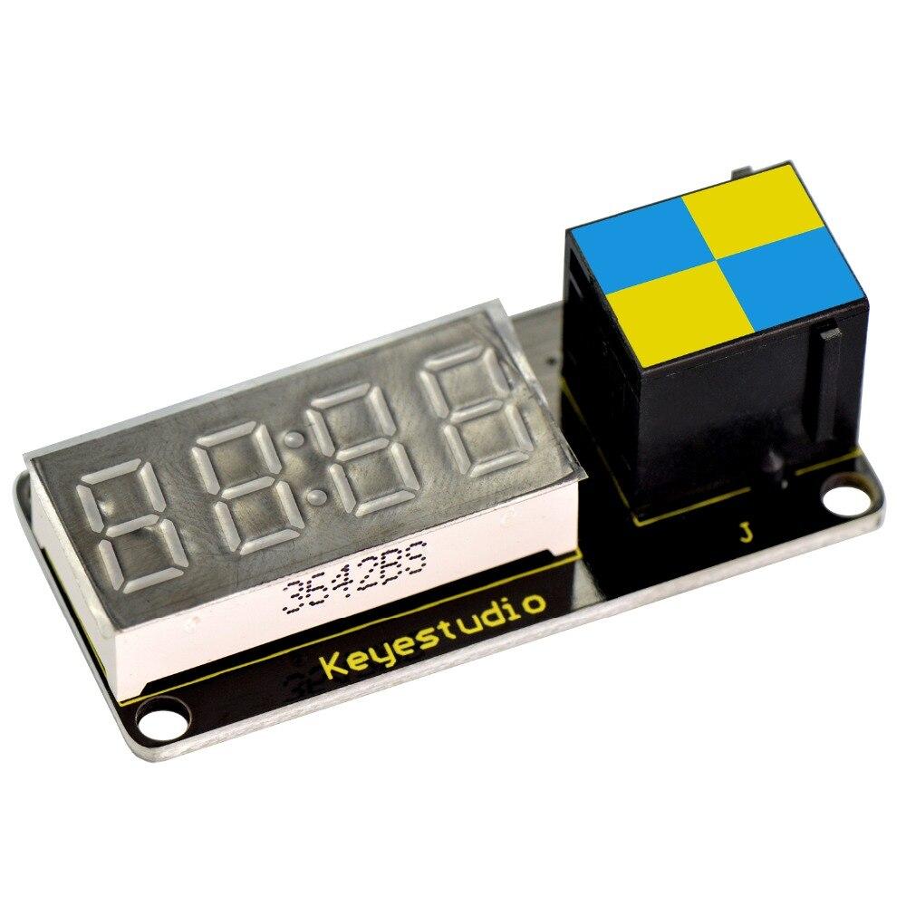 ks0369-2