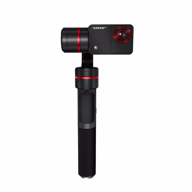 Feiyutech summon 3 axis stabilized handheld 16mp camera 4k feiyutech summon 3 axis stabilized handheld 16mp camera 4k stabilized video altavistaventures Choice Image