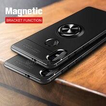 Bumper case For Xiaomi Redmi No