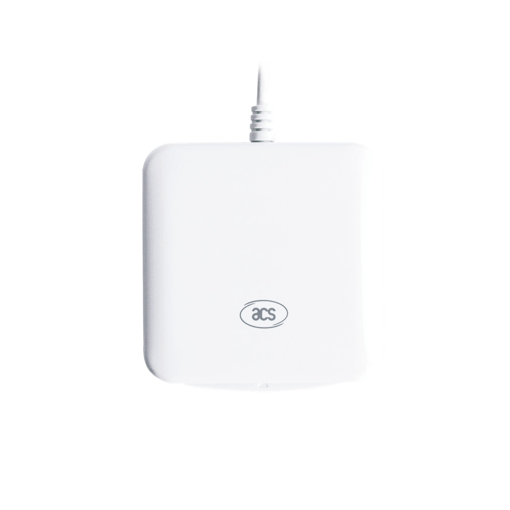 USB ACR38U_I1 Contact CAC PIV Smart RFID Card Reader Writer Support ISO7816 A B C Cards with 2 PCS SLE4442 Cards SDK Kit in Control Card Readers from Security Protection