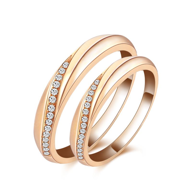 Diamantring gold  Gold Diamant Ring Mann-Kaufen billigGold Diamant Ring Mann Partien ...
