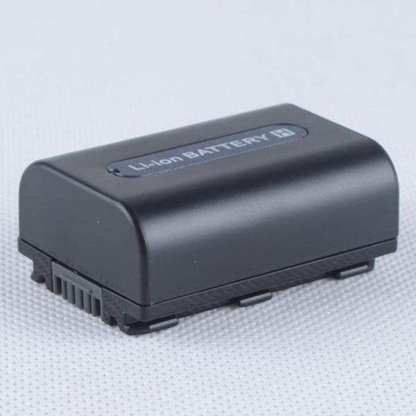 battery for sony handycam dcr sr42 dcr sr45 dcr sr46 dcr sr47 dcr rh aliexpress com Sony Handycam DVD Burner Sony Handycam 60X Manual