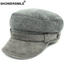 67bb9ac4e516 Promoción de Sombrero Gris - Compra Sombrero Gris promocionales en ...