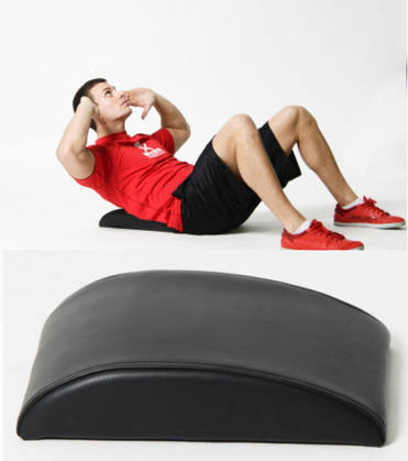 abmat abdominal exercise and core trainer ab mat fitness