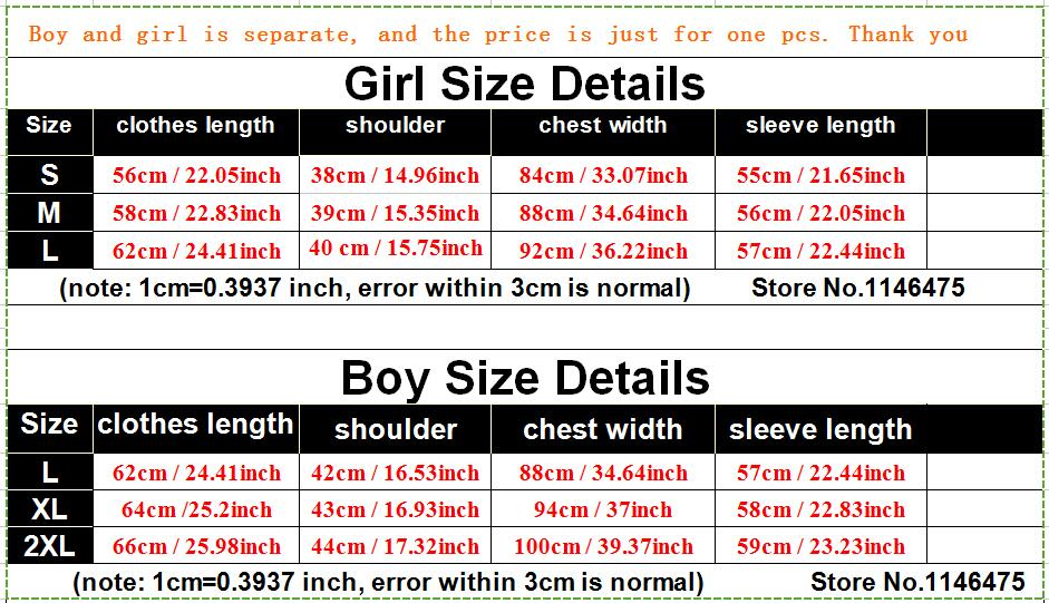 US $15 58 11% OFF|Korean Couple Clothes Female Male Lovers Sweatshirts New  Hot Cute Preppy Style Zipper Coats Black Short Matching Couple Jackets-in