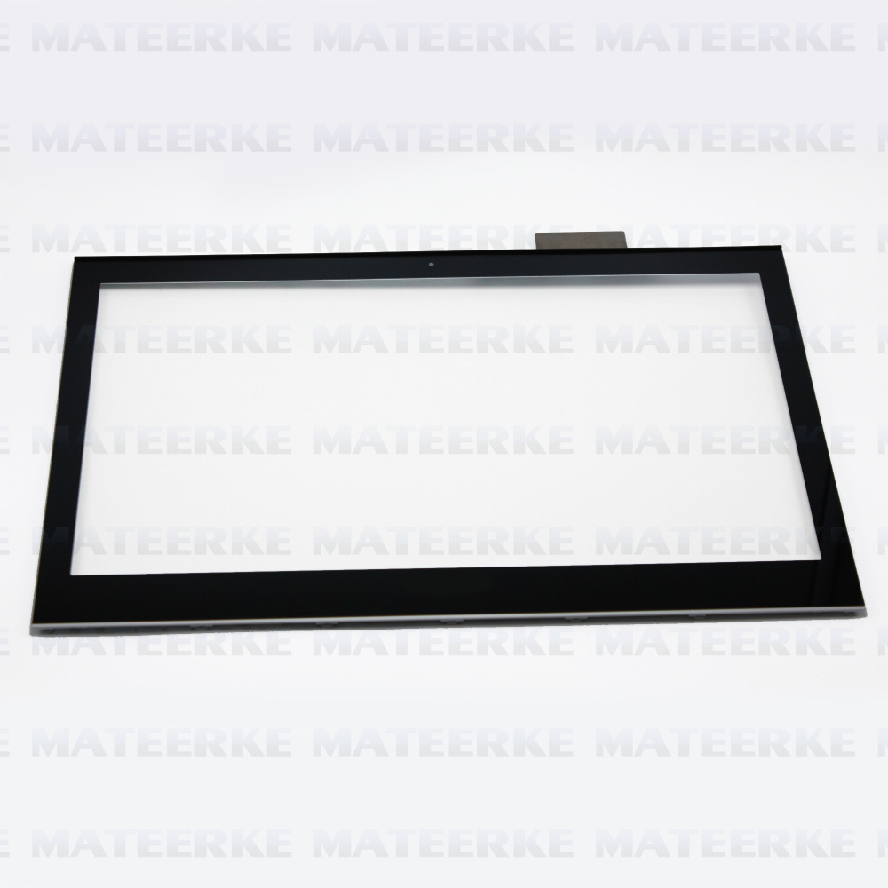 все цены на Good Quality Touch Screen Digitize For Sony Vaio SVT15-T15 Laptop r+Frame онлайн