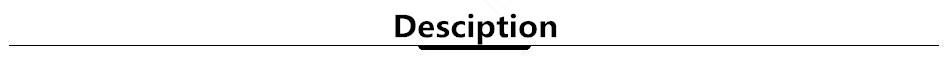 переключатель касания; А4 В6; J2 в; J2 в;