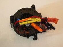 Muelle de Reloj para Toyota Tundra 84306-48030 Volante, LEXUS, Tacoma, Rav4, Avalon Espiral Cable 8430648030