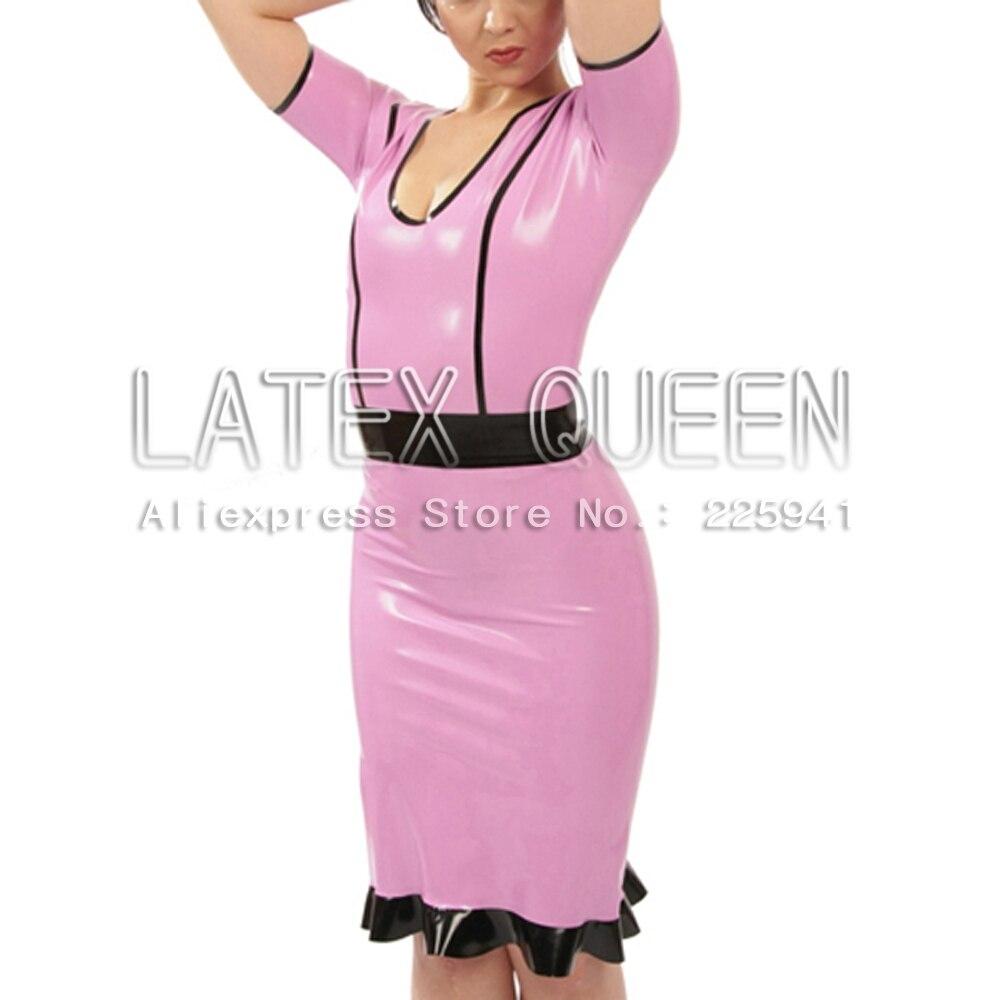 014b5f1fc8 Buy skintight dress and get free shipping on AliExpress.com