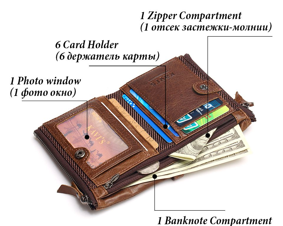 men wallets -1_05