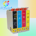 4PK Ink Cartridge for Epson T1811 T1812 T1813 T1814 for Epson XP 30 102 202 205 302 305 402 405 printer excellent quality