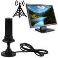Tdt 36dbi Antena Antena de TV Digital Sem Fio Wi-fi 36DB Antenas Signal reforço Por Auto TW36 para DVB-T DVB T HDTV PC Portátil