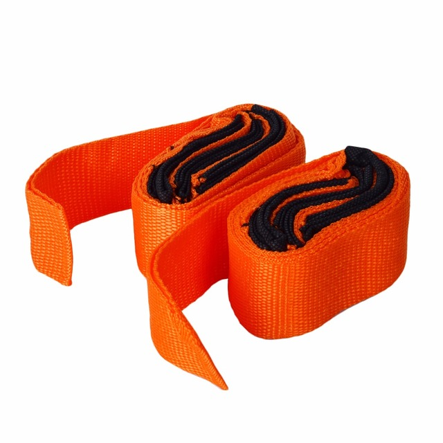 Moving Lifting Strap