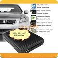 YATOUR Digital Music Changer AUX SD USB MP3 Player for HONDA Accord Civic CR-V Odyssey Fit FR-V Pilot Element S2000 Ridgeline