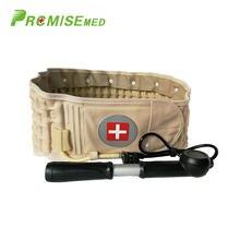 Беспроводная зарядка от prcmisemed устройство для тренировок
