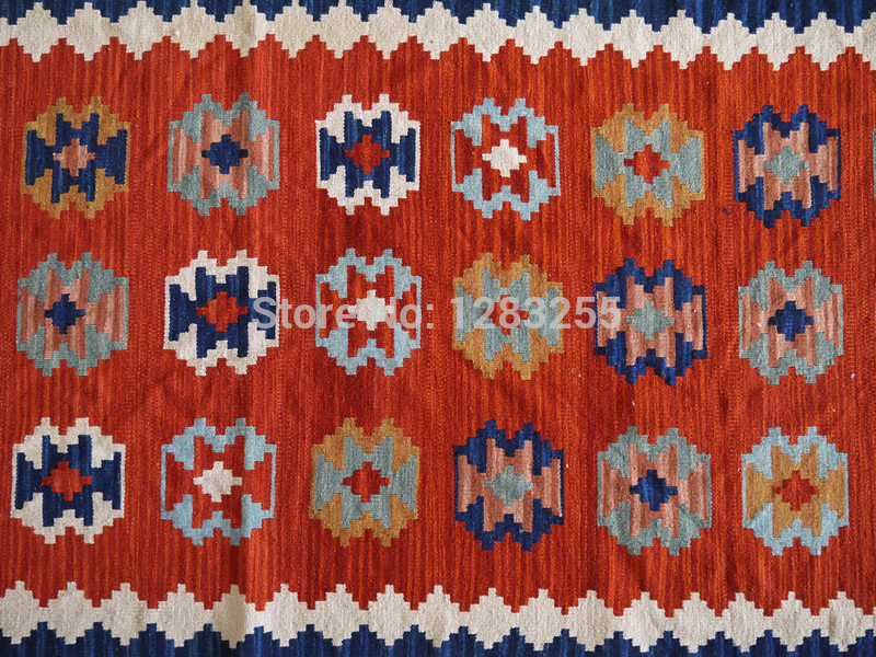 Tappeto kilim simple tappeto kilim patchwork tessuto a mano with tappeto kilim amazing tappeto - Tappeti kilim ikea ...
