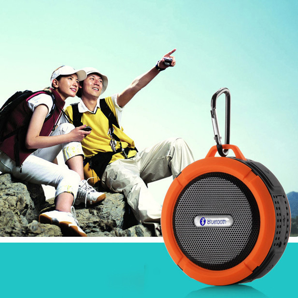 Portable Speaker Outdoor Wireless Music Speaker HTB1slAHNkzoK1RjSZFlq6yi4VXa3 speaker