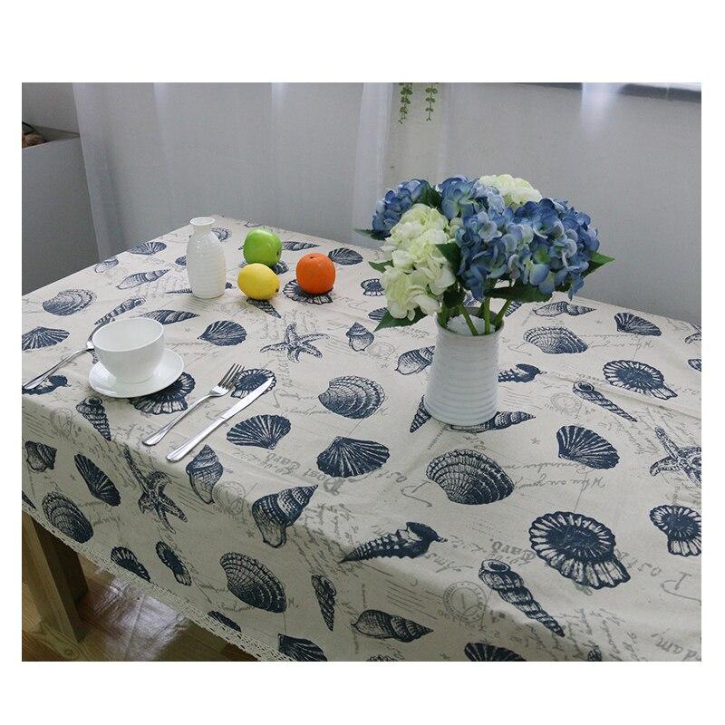 Lace սփռոցներ հարսանիքների - Տնային տեքստիլ - Լուսանկար 5
