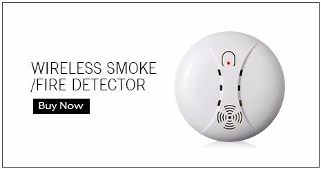 04 smoke sensor