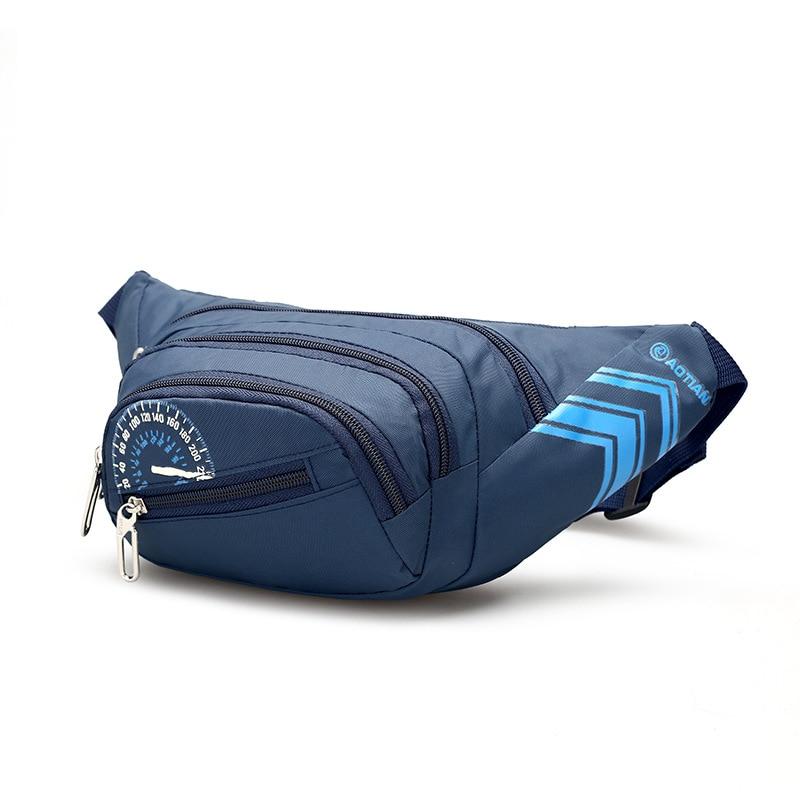 women Casual bag high quality handbags shoulder bag women messenger bags Crossbody Bag 2019 hot sale