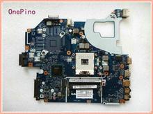 for Gateway NE56R V3-571G E1-571G NV56R laptop motherboard Q5WTC Q5WV1 LA-7912P DDR3 HM70 PGA989 DDR3 100% tested