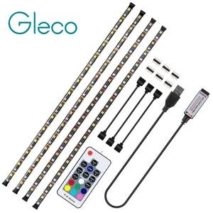 2019 USB LED Strip Light 5050