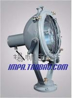 Spots TG1-B Marine schijnwerper outdoor condensor water zoeklicht verlichting gangpad verlichting