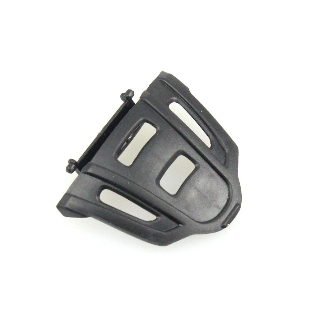F17352 1 Piece <font><b>Battery</b></font> Cover for <font><b>JXD</b></font> 509V <font><b>509W</b></font> 509G Quadcopter Hexacopter 4/6 Axle Gyro UAV RC Drone Spare Parts