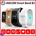 Jakcom B3 Smart Band New Product Of Screen Protectors As For Samsung Galaxy Note 4 Oneplus For 3T Oukitel U7 Plus