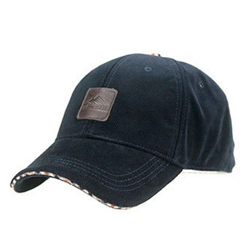 baseball cap (7)