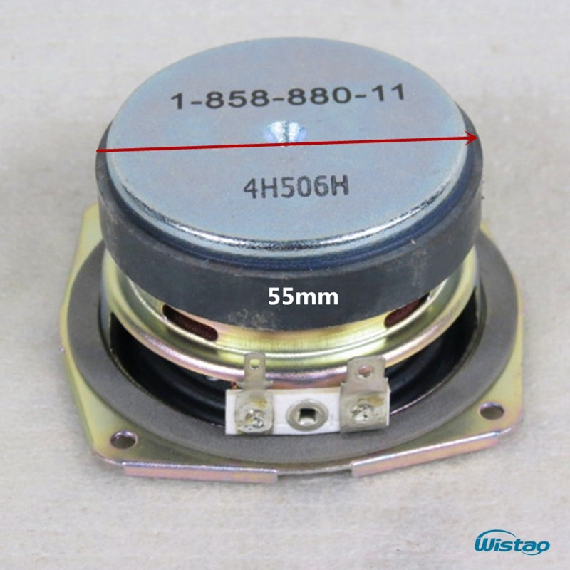 WHFS-SN-2.75(3)