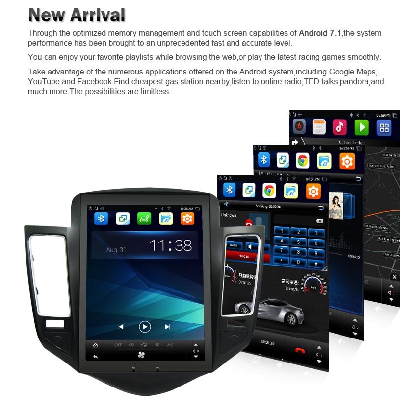 Headunit Kelebihan flash Android 3