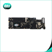 """100% Working Logic board for MacBook Air A1466 mother board 13"""" i5 8G 1.6GHz 2015 2016 year 820-00165-A"""