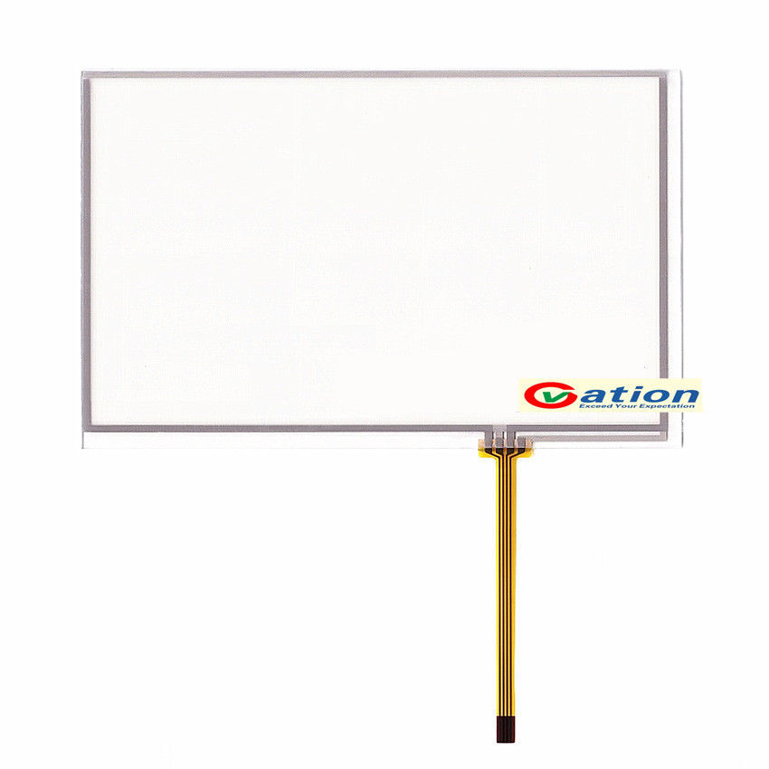 For  PA900 61  Touch Screen Panel Glass DigitizerFor  PA900 61  Touch Screen Panel Glass Digitizer