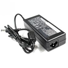 19V 3.42A AC Adapter Power Charger Notebook For Fits Acer 720TXV,for Gateway Not