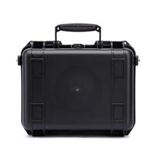 Для Xiao mi Drone Fi mi X8 Se Box Quadcopter Защитная Сумка водонепроницаемая сумка для хранения