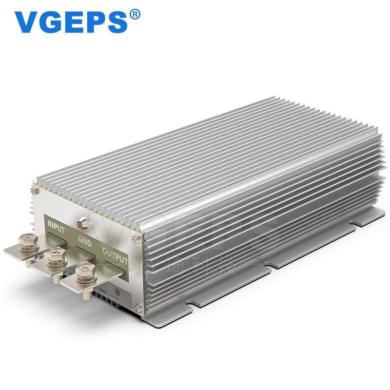 12V to <font><b>36V</b></font> 30A DC step-up power supply High quality 12V to <font><b>36V</b></font> 1080W step-up regulator-CE certified image