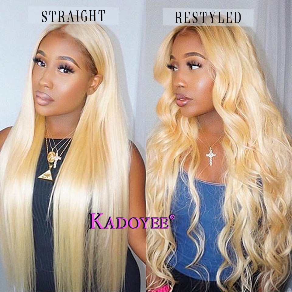 Glueless-613-Honey-Blonde-Human-Hair-Wigs-Brazlian-Remy-Straight-Pre-Plucked-Lace-Front-Wig-150 (2)