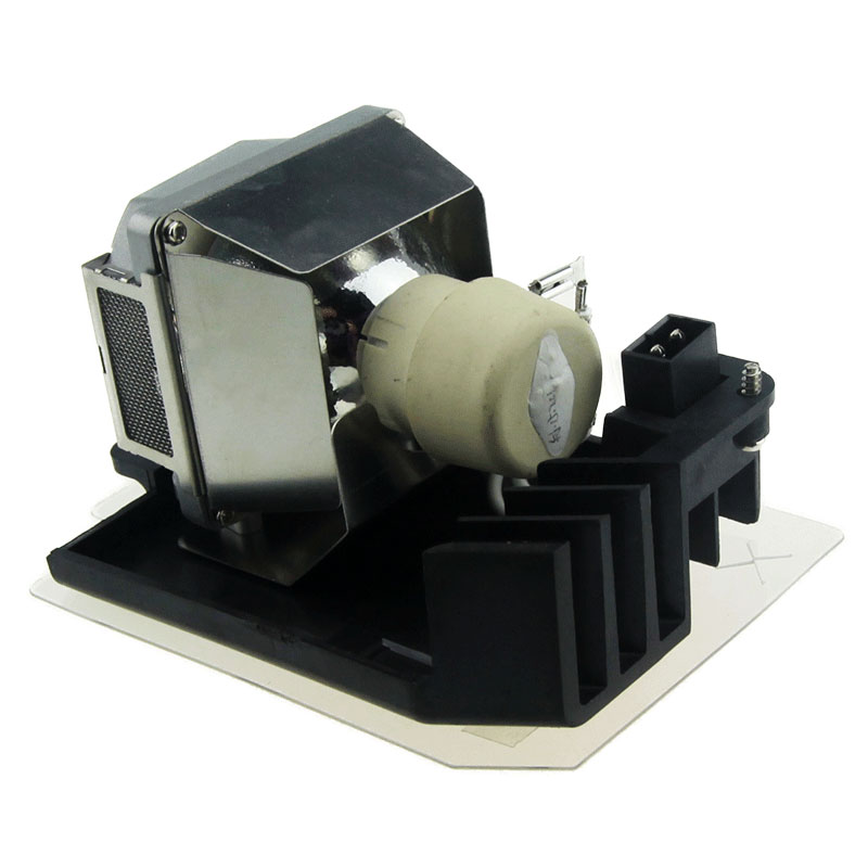 SP-LAMP-039 Projector Bare /Lamp for INFOCUS IN2100EP IN2102 IN2102EP IN2104 IN2104EP IN25 IN27 C212 C214 IN25+ ASK A1100 A1200