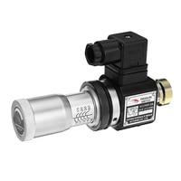 Pressure Control Hydraulic Pressure Relay Switch For Hydraulic Hystem JCS 02H JCS 02N JCS 02NL JCS 02NLL