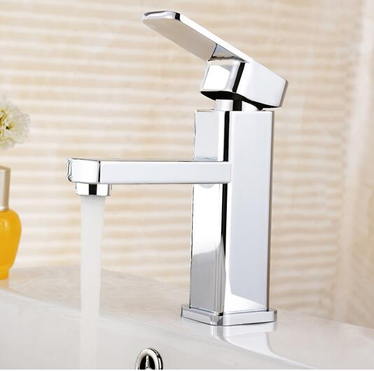 Classic Style Basin Faucet Cold and Hot Water Mixer Single Handle Tap pastoralism and agriculture pennar basin india