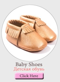 baby shoes2