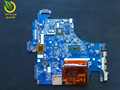 Совершенный деталь Для Sony SVF15 материнская плата mainboard I7-4650D A0HKDMB6D0 100% тестирование