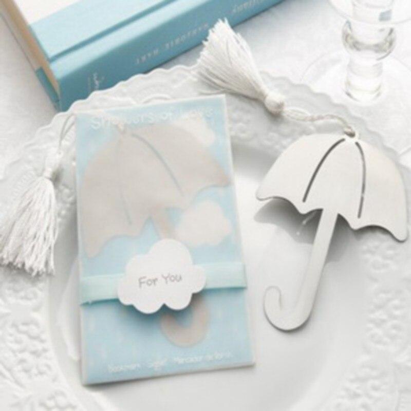 Bandage dispenser giveaways for baptism