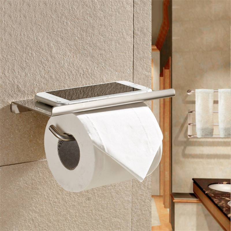Compare Prices On Kitchen Napkin Roll Holder Online Shopping Buy
