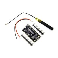 LoRa SX1276 ESP32 868 915MHz Bluetooth WI FI Lora Internet Antenna Development Board