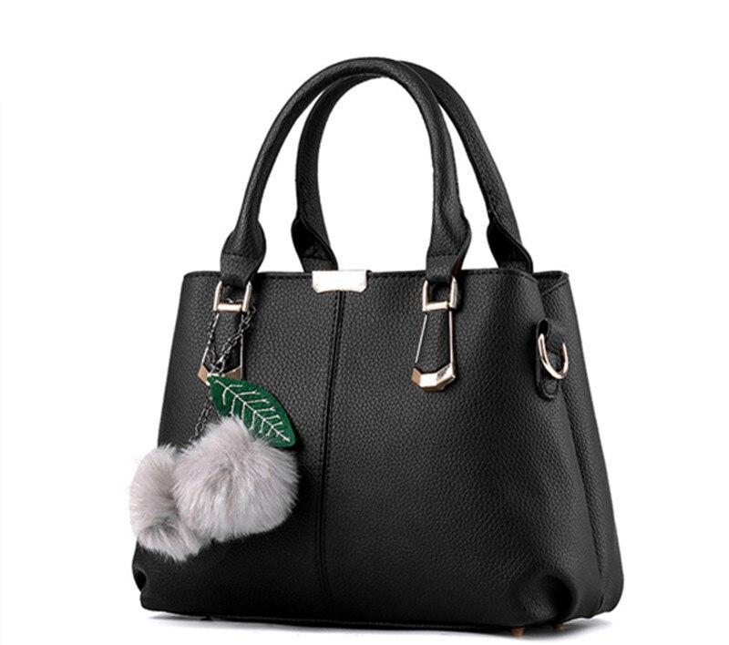 Online Get Cheap Fake Designer Bags -Aliexpress.com | Alibaba Group