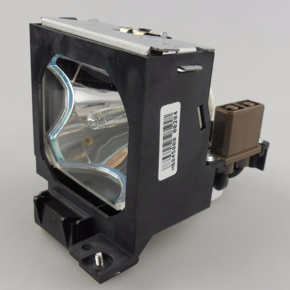 LMP-P201  Replacement Projector Lamp with Housing  for  SONY VPL-PX21 / VPL-PX31 / VPL-PX32 / VPL-VW11 / VPL-VW11HT / VPL-VW12HT lmp f331 replacement projector bare lamp for sony vpl fh31 vpl fh35 vpl fh36 vpl fx37 vpl f500h
