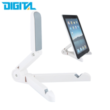 Kindle other tablets abs material foldable durable apple stand ipad inch