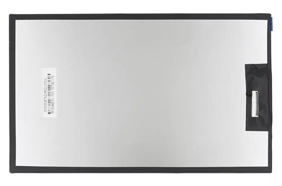 D'origine 8 pouce Pour Tesla NÉON 8.0 Tablet PC LCD écran